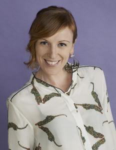 Claudia Piaserico 02
