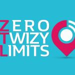 Logo_LowRes_ZeroTwizyLimits
