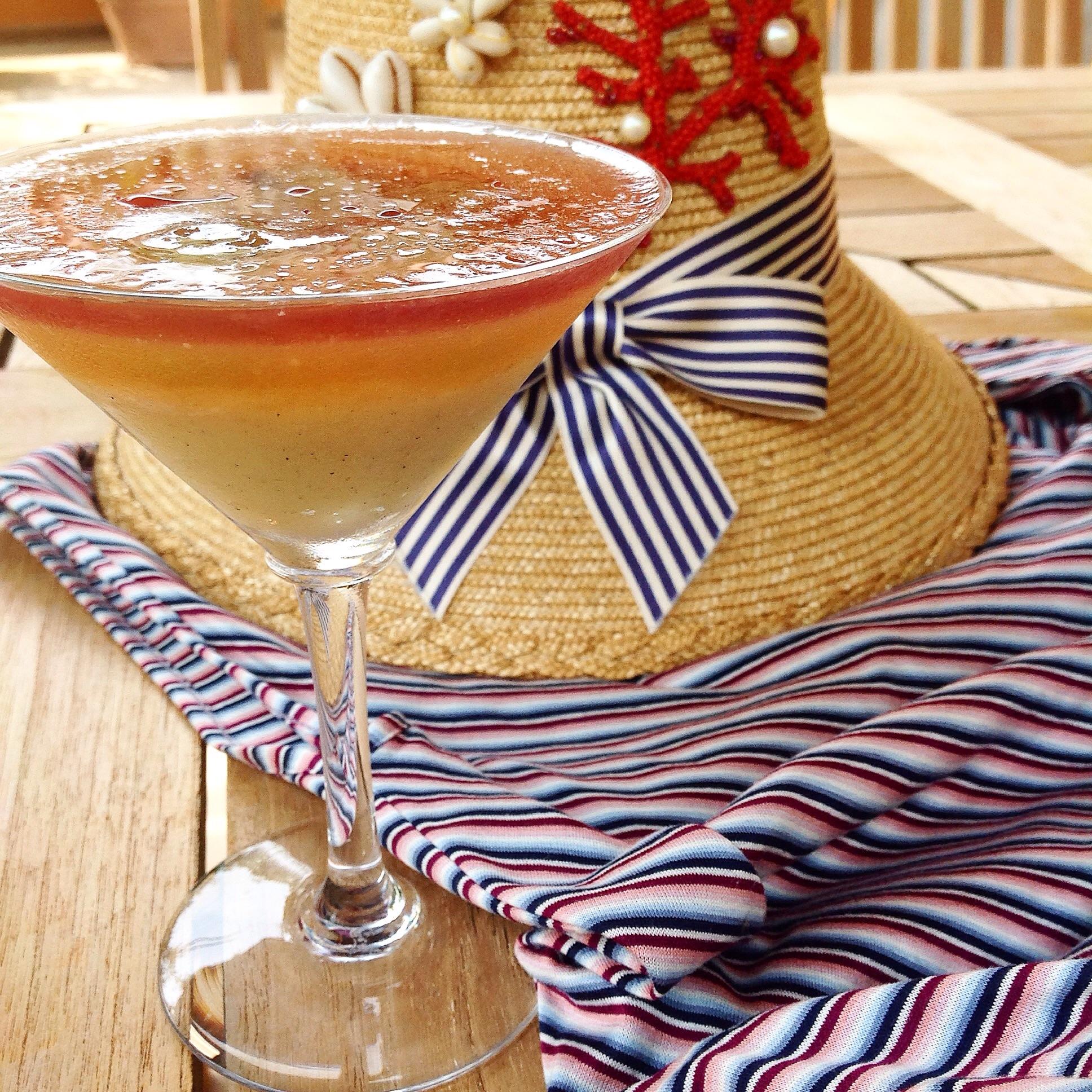 Pink Lady® Ascot - una ricetta creata da OliviaQuantoBasta