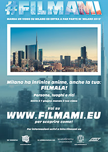 FilmaMI - manifesto