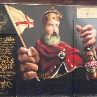 Encs_Pio IV