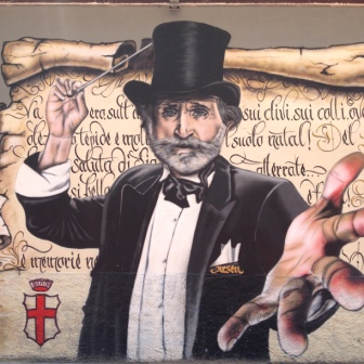 Gep_Giuseppe Verdi