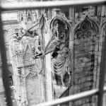 Duomo: il tesoro di Milano - ph. Olivia Chierighini