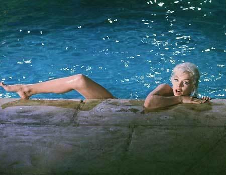 MarilynMonroe_SomethingsGotToGive_1962