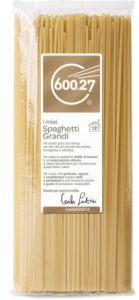 Spaghetti Grandi 600.27