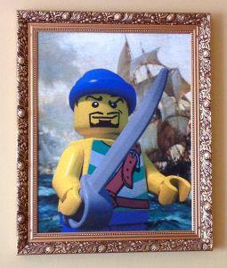 pirati_lego