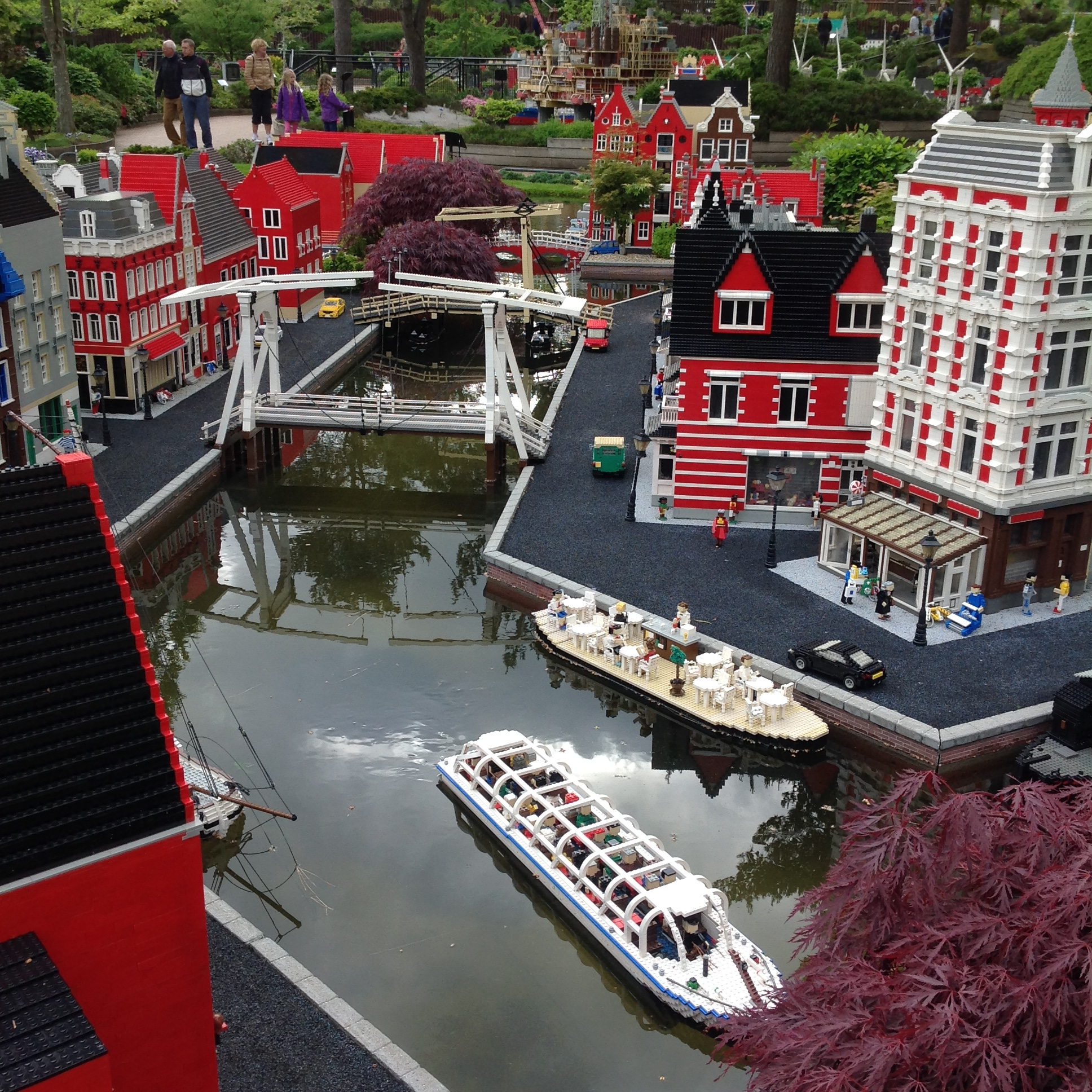 lego city_billund