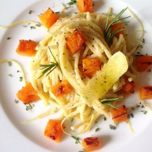 Spaghetti 600.27