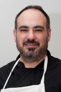 Stefano Broccoli