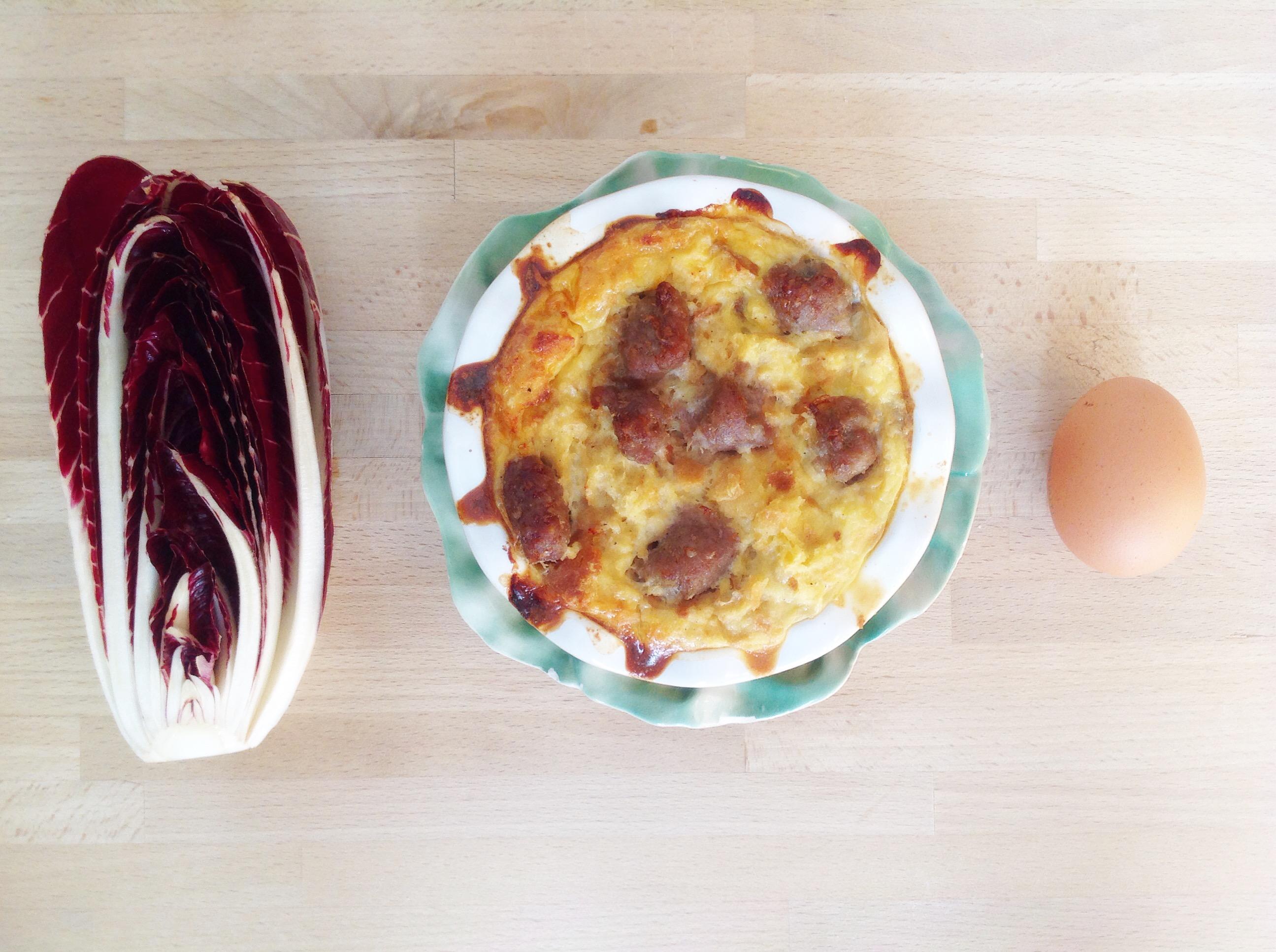 Ricette di carnevale dal trentino lo smacaf m della nonna for Nonna t s cucina