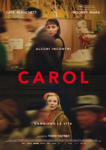 Carol_manifesto_c9240cb3f15c48f691b82cb71e2cdfa5
