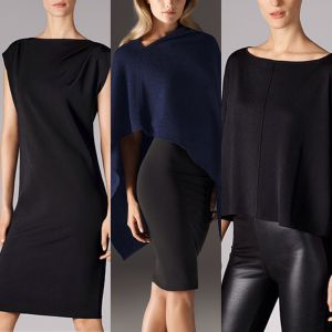 Il Kim Dress di Wolford e quello che metterei in valigia per il weekend di San Valentino.