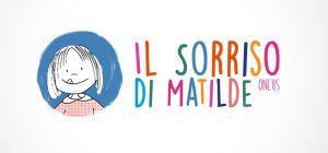 """ONLUS """"Il Sorriso di Matilde"""" - nata nel 2014 - si è data come finalità principale il tema della sicurezza sugli sci"""