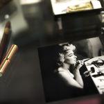 FTM-Marilyn-SetUp_018