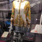 Marilyn camicia Pucci