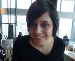 Nicoletta Consumi