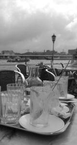 Venezia da Nico