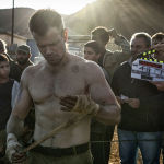 Jason-Bourne-Gallery-02
