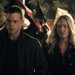 Jason-Bourne-Gallery-03