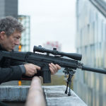 Jason-Bourne-Gallery-08