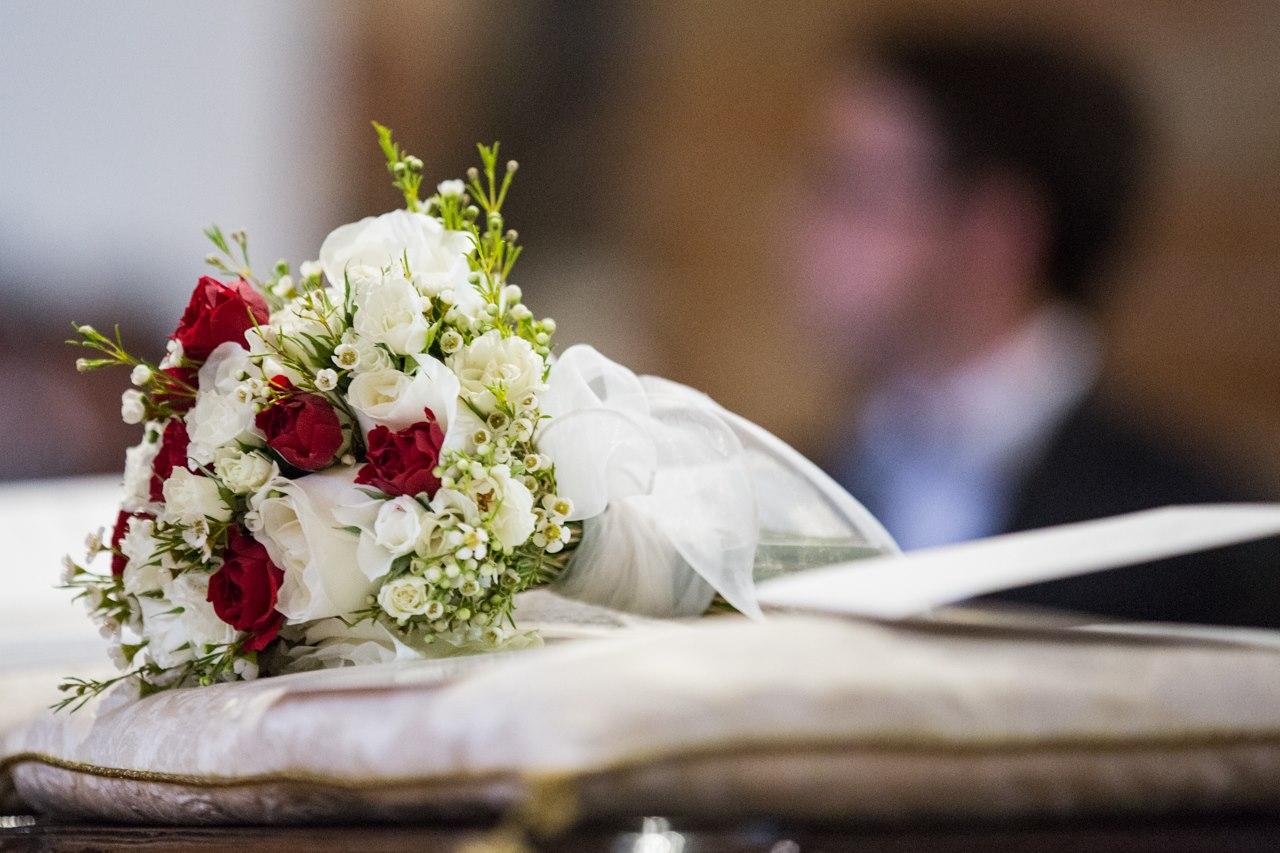 Il bouquet della sposa - ph. Serena Groppelli, Effetre Fotostudio, bouquet Fior Déco