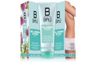 Blift gel-crema attivo seno