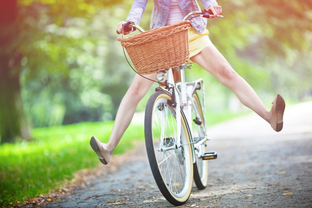 gambe-in-bicicletta