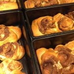 Vanilla Bakery - Via San Siro 2 - Milano