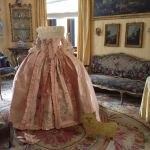 Isabelle-de-Borchgrave-Abito-di-corte-di-Maria-Antonietta