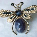 ornella-bijoux-maria-vittoria-albani-scala
