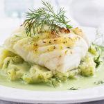baccala-con-salsa-di-broccoli-e-cipolla-di-tropea