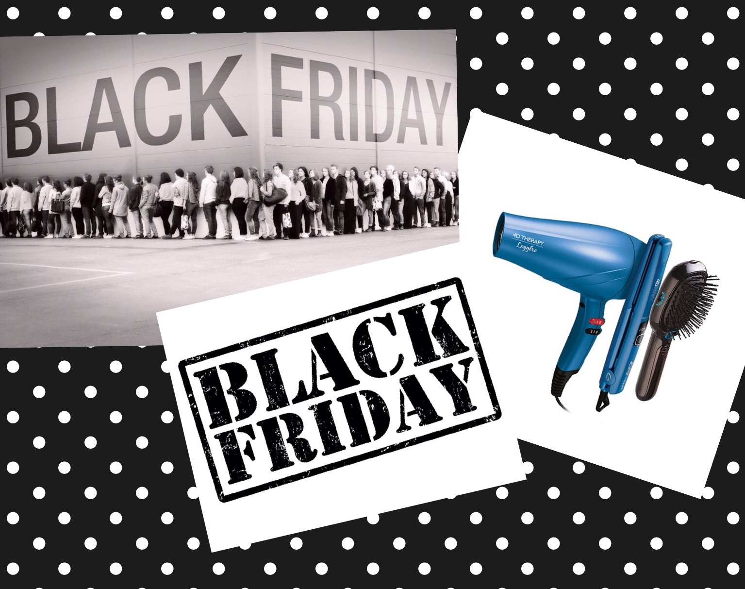 header-gama-black-friday