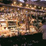 Le delicatessen di Merano
