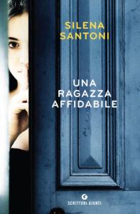 Giunti Editore | Collana Scrittori Giunti | 276 pagine | 18.00 euro | In libreria dal 11 aprile 2018